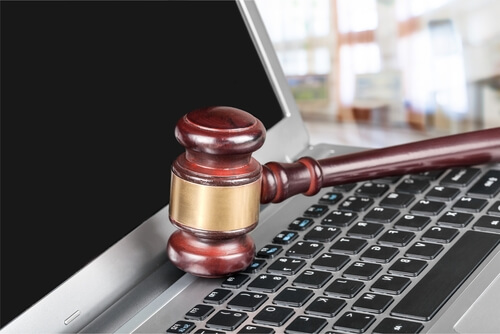Contact our Austin criminal defense law firm today.